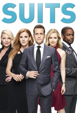 suits season 9 episode 10 added rslinks suits season 9 episode 10 added
