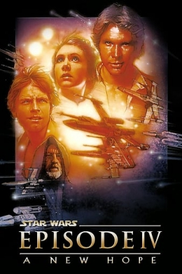 Star Wars Episode Iv A New Hope 1977 Remastered 1080p Bluray X264 Amiable Rslinks